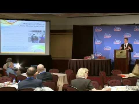 Marc O'Connor AMAC Presentation   Curant Health