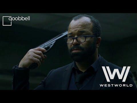 Something I Can Never Have Westworld Original Soundtrack by Ramin Djawadi