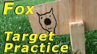 Fox Predator Problems & Possible Another Much Bigger Predator Now #52 Hatching Ducklings Ducks