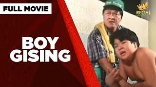 BOY GISING: Babalu, Vandolph \u0026 Manilyn Reynes | Full Movie