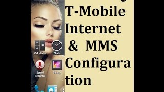 t mobile 4g lte apn settings for sky 6 0q and others provided from tmobile
