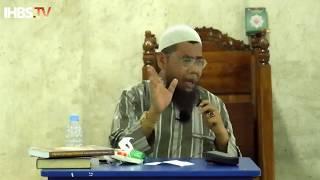Download Video Sikap Kita Soal Palestina | Ust.Zainal Abidin, Lc, M.M. MP3 3GP MP4