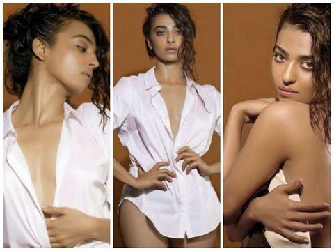 Image result for radhika apte bold