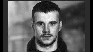 Он ликвидировал коллег по цеху. Киллер Александр Пустовалов «Саша солдат»