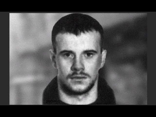 Он ликвидировал коллег по цеху. Киллер Александр Пустовалов «Саша солдат» #1