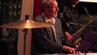 "The Boogie Woogie Braves ""Shake Rattle & Roll"" at Earl Haig Hall"