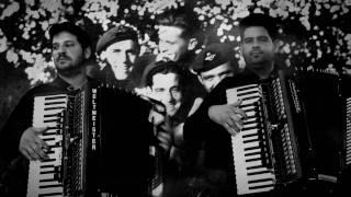 Depeche Mode - Wrong - Accordion version