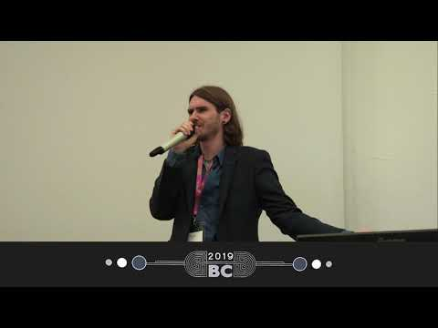 Greg De Hoedt - Cannabis Rights