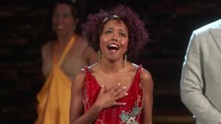 70th Annual Tony Awards   'Shuffle Along'