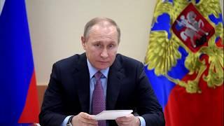 Дочь Путина развелась с мужем.