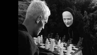 Scott Walker - The Seventh Seal