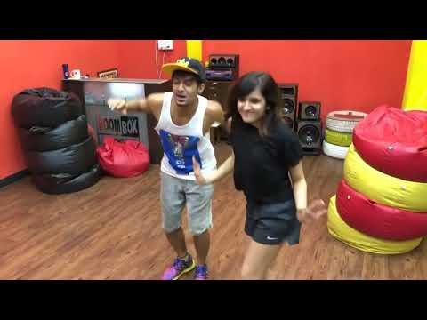 Shirley Setia Hot Dance || Full HD Video || Jab Koi Baat