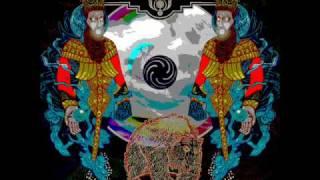 Mastodon - Divinations 8-bit