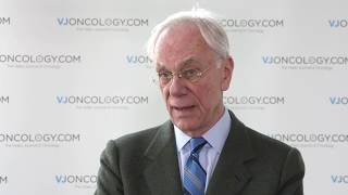 Pros and cons of biomarker testing