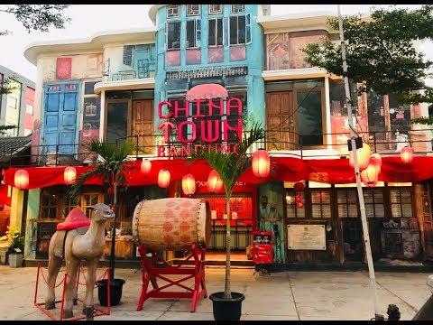 wisata-china-town-bandung