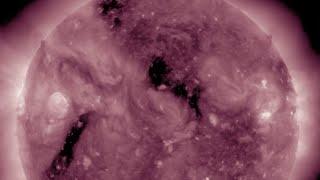 Quake Watch Hits, Cyclone Forms | S0 News Jun.27.2016