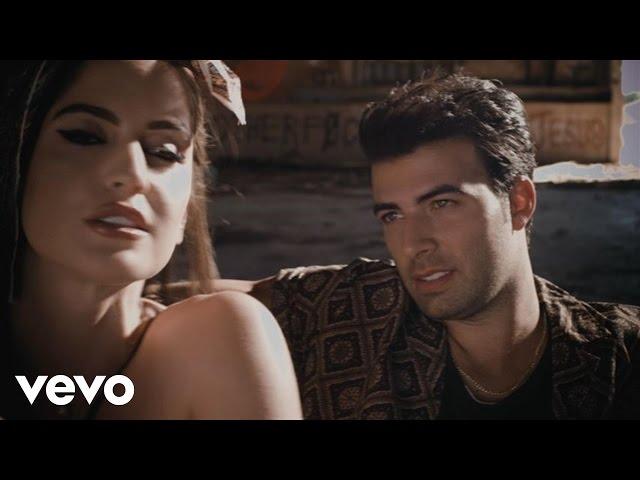 BABY REMIX (ft. Lennox y Farruko) - Jencarlos Canela
