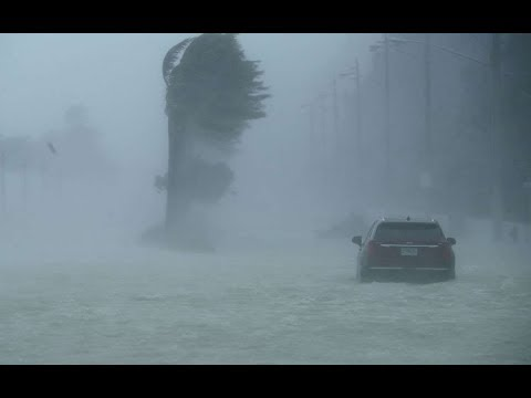 10 Things to Know About Hurricane Insurance Claims