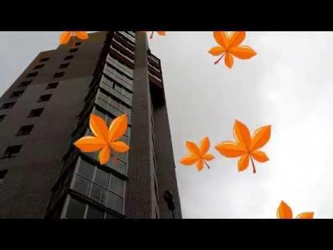 Однокомнатная квартира  в Кирове. 36 м, Шинников, 36, 8 этаж в кирове