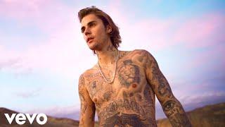 Justin Bieber - Mind ft. Chris Brown (Official Video)