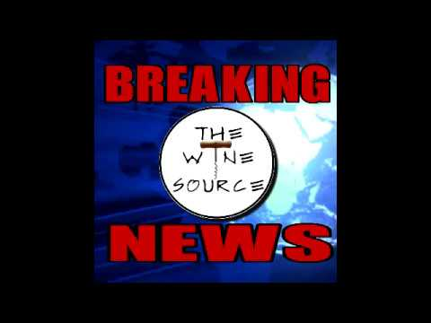 The Wine Source Breaking News 1-2-2017