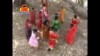 Jhula Jhule Ho Gajanan Jhulna  \\ Hit Ganesh Bhajan 2014 By Ram Kishore Suryavanshi