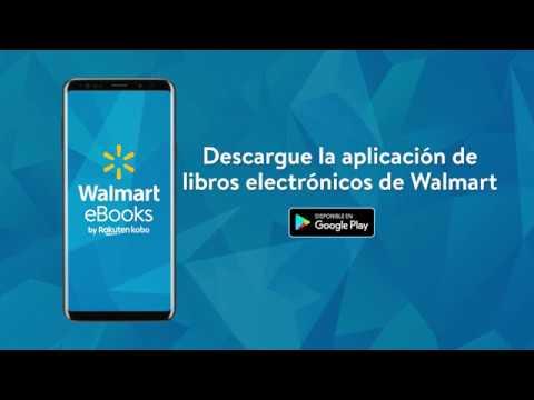 eBooks Walmart - Apps en Google Play
