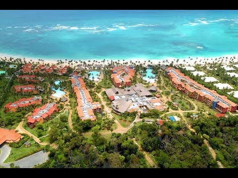 Dominican Republic-Punta Cana 2016-Tropical Princess Beach Resort & Spa