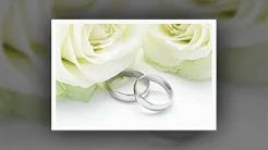 best wedding photographers in chicago il -  affordable wedding photographers in chicago il