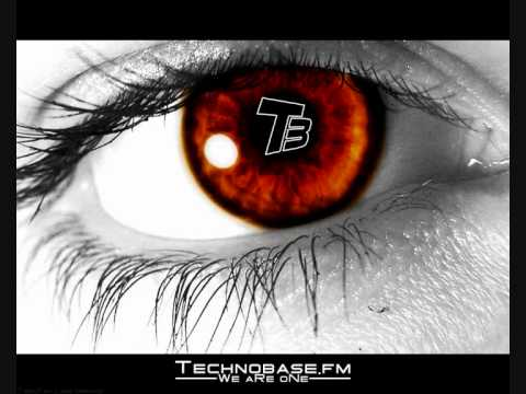 Dual Playaz - Everyday I see you (FroZias DJ Tool) *TECHNOBASE.FM RIP*
