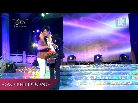 Bèo - Đào Phi Dương [Official]