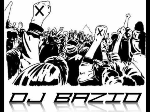 Electro House 2012 Dragon Mix (DJ Bazio)