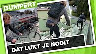 DumpertTV Nazorg