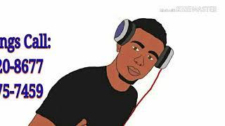 Dj Paul Gospel Soca X Afrobeat Mix 2018, Vol 7 MixTape(Part 2) (Two Hrs Non-Stop Hits)
