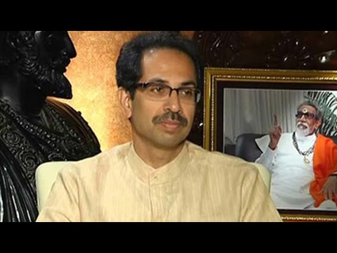 Shiv Sena suggests 'family planning' for Muslims, Christians in new controversy