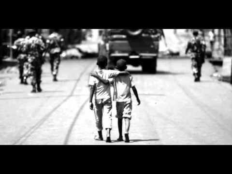 Inshuti nyanshuti (+lyrics) - Sipriyani RUGAMBA & Amasimbi n'Amakombe - Rwanda