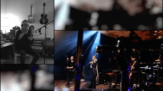 Miniatura do vídeo SUBWAY TO SALLY - Drag Me To Hell ft. Chris Harms from Lord Of The Lost (Live) | Napalm Records