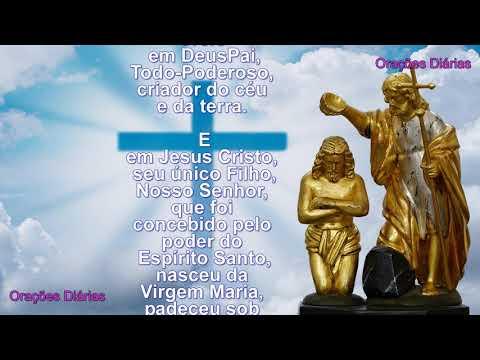 Santo Ildefonso, Evangelho, Oração, Salmo e Santo do dia 23 de Janeiro