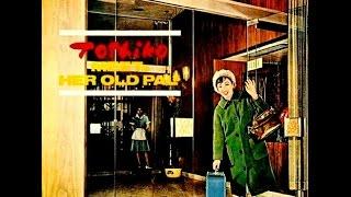 Toshiko Akiyoshi Quintet - So What