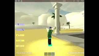 Roblox [Gud Simulator 2] #2