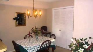 Open House, Home For Sale Dallas Tx:  Preston Oaks Crossing Condos