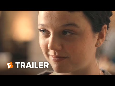 Paper Spiders Exclusive Trailer #1 (2021) | Movieclips Trailers