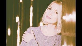 """Алина Симонова """"МЫ"""" (видео-клип)"""
