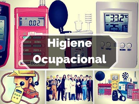 higiene-ocupacional:-10-dicas-para-comprar-instrumentos-de-medição