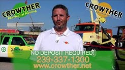 Crowther Roofing Commercial