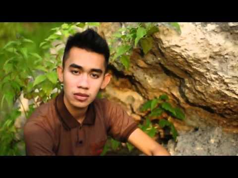 Top Dangdut Populer sepanjang Masa Mahal Faysal - Rizal Saiful Official Video Lipsing