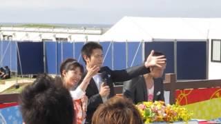 ブログ→http://822726.blog83.fc2.com/ 第5回 沖縄国際映画祭→http://82...