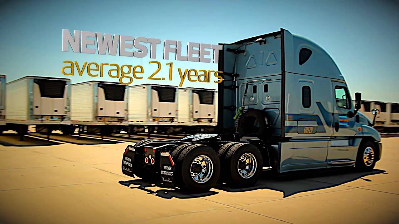2013 Cascadia Evolution Equipment Specs Youtube
