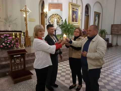 Оазовий День Спільноти Київського району у Фастові -27.05.17