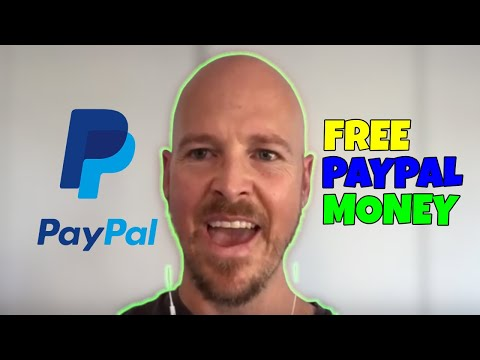 3 FREE Ways To Make Money Online In South Africa In 2020